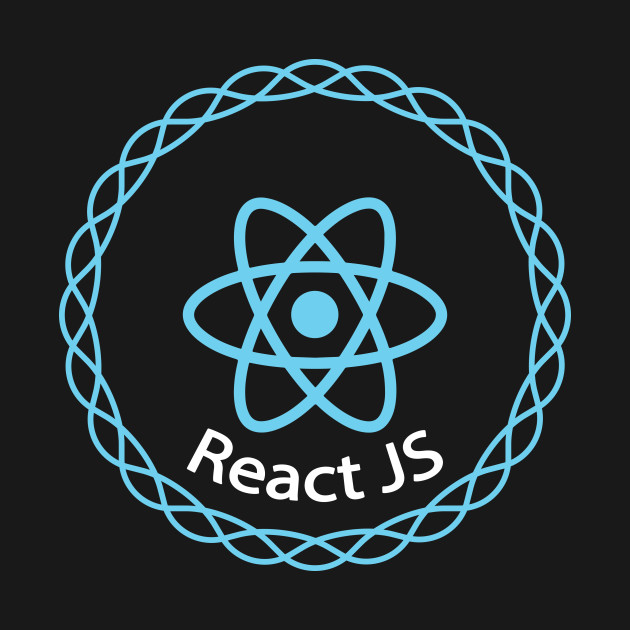 React JS Vintage