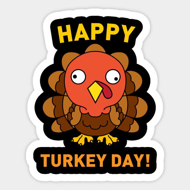Happy Thanksgiving From TmoNews - TmoNews |Hilarious Turkey Day