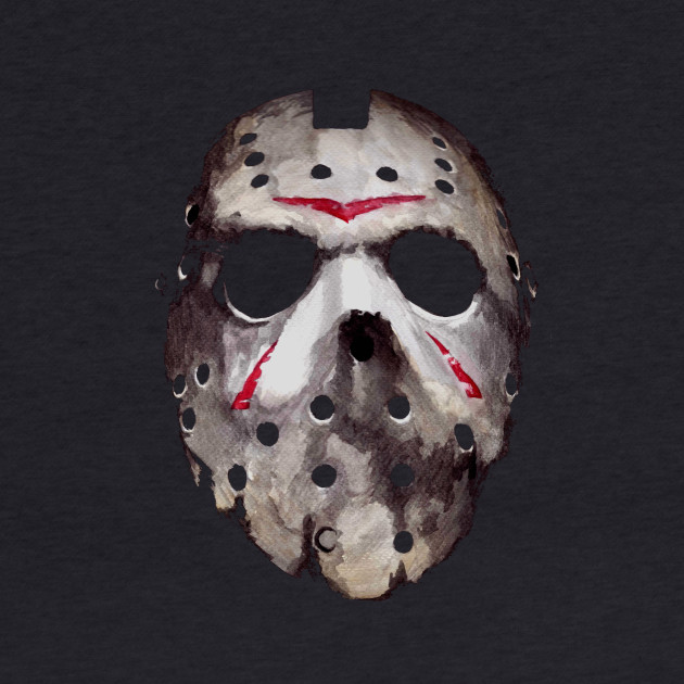 Jason The 13th