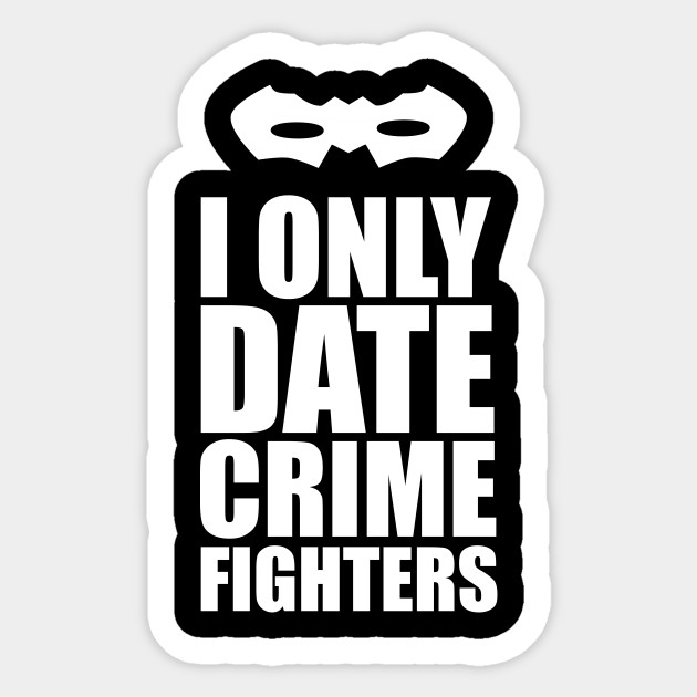 Dating Fighters