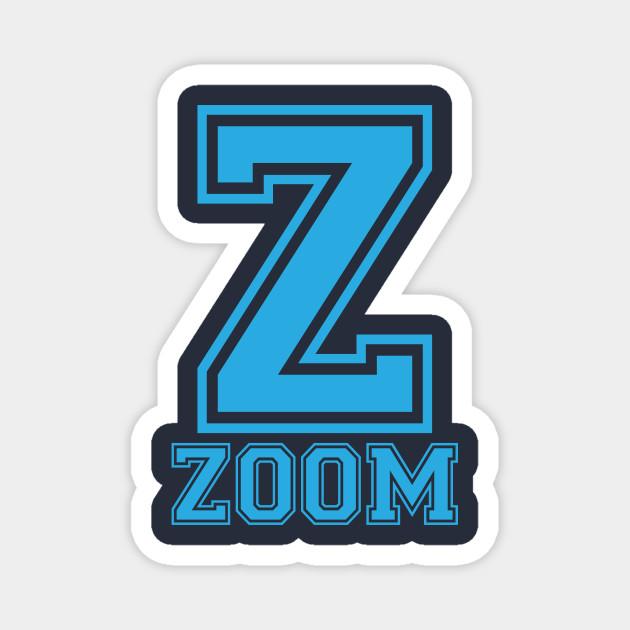 Z For Zoom Phonetic Alphabet In Pandemic Phonetic Alphabet Jokes Magnet Teepublic