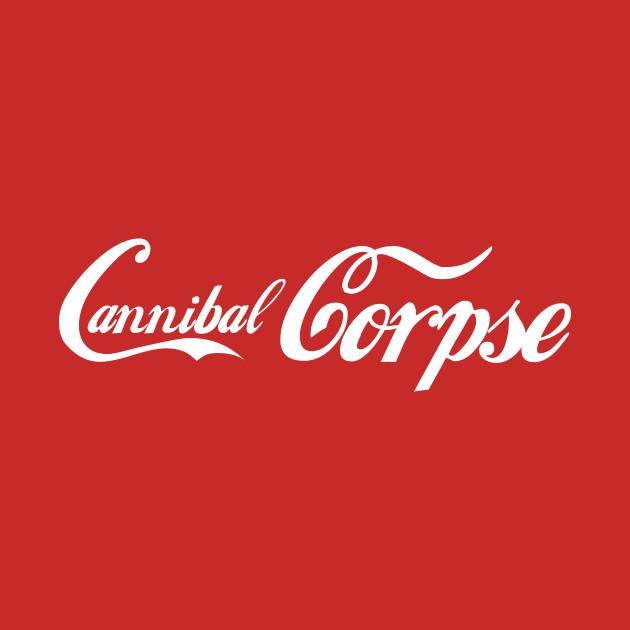 CANNIBAL COPSE