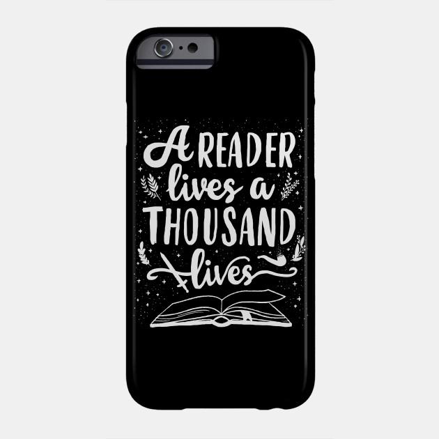 Read More Books