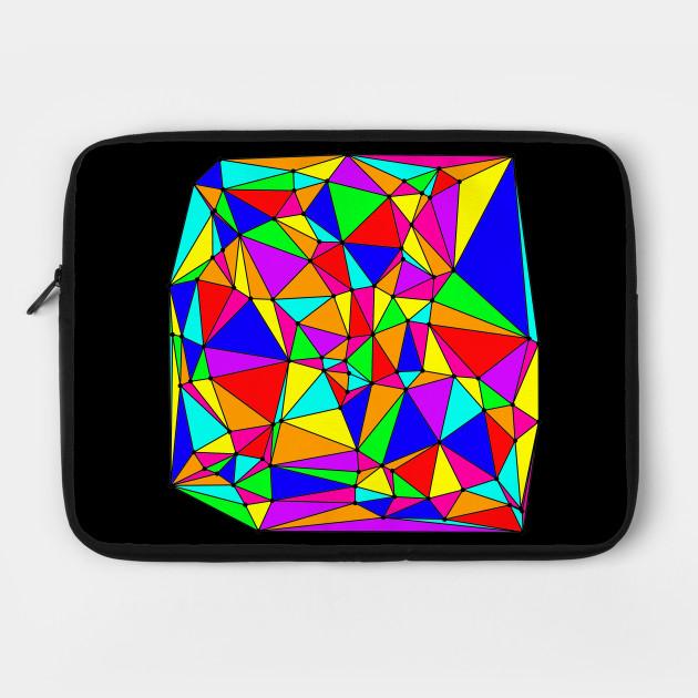 Colors & Angles