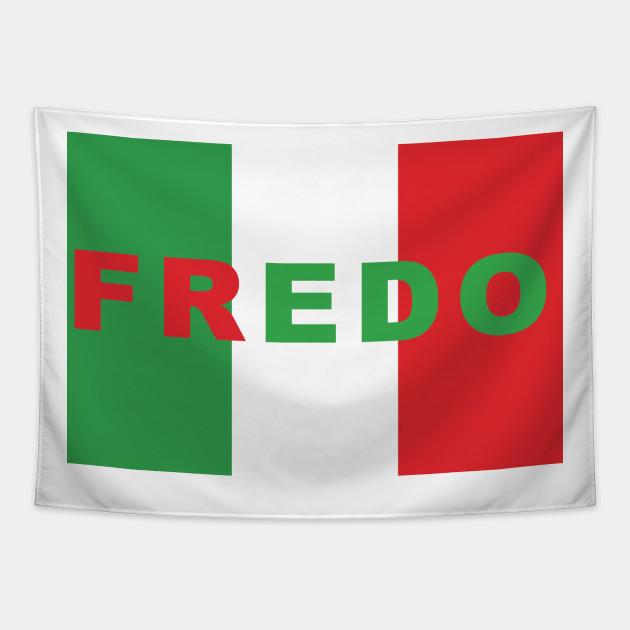 Fredo Shirt Don't Call Me Fredo Funny Gift