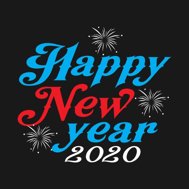 Happy New Year Eve 76
