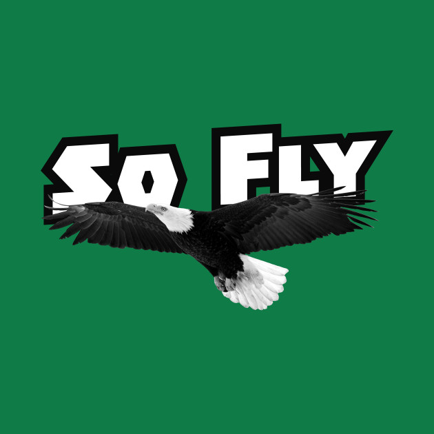 Philadelphia Eagles Quiz