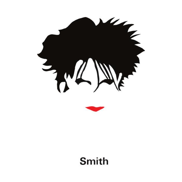 Smith Pop Cut