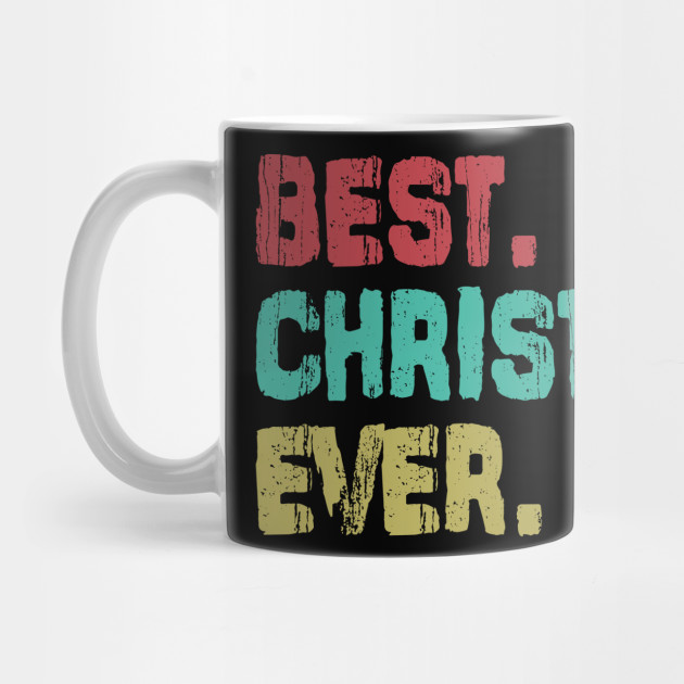 Christian, Best Name Ever, Name , Birthday, Middle name, FamilyChristian Middle Name