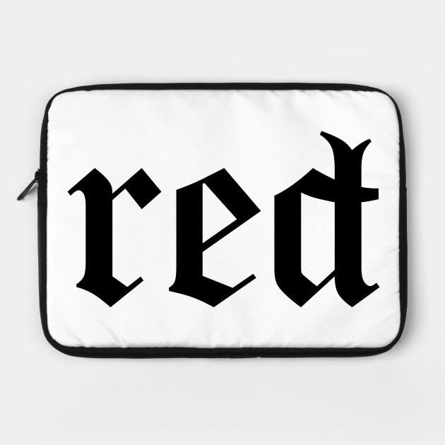 Redputation