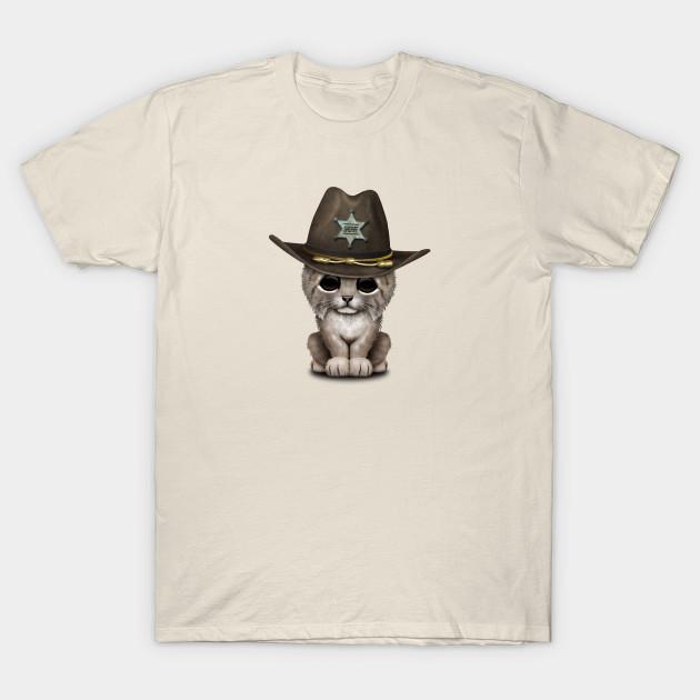 2903b8932 Cute Baby T Shirt ✓ T Shirt Design 2018