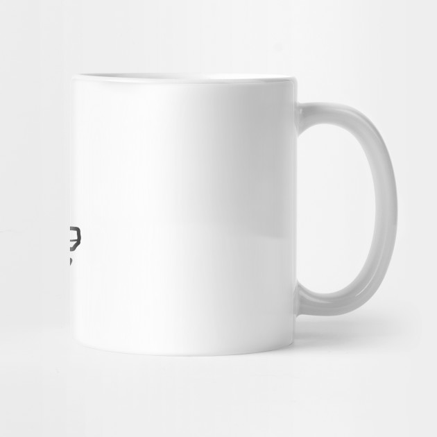 Funny Essential Employee Meme - Essential Employee - Mug ...