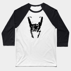 ecf3e05a20d Kneel Baseball T-Shirts