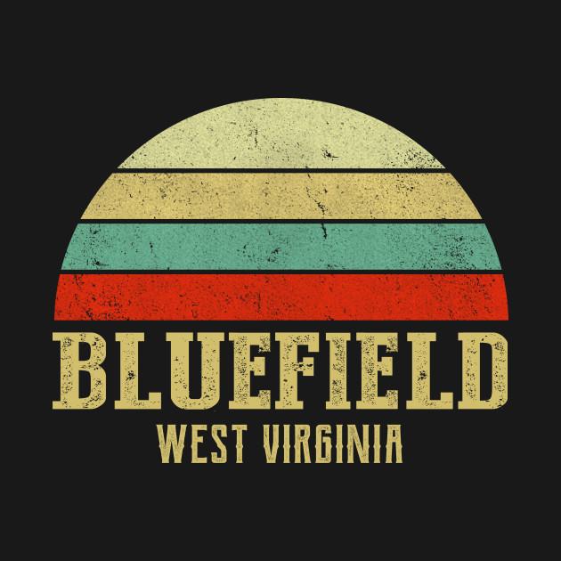Sluts Bluefields