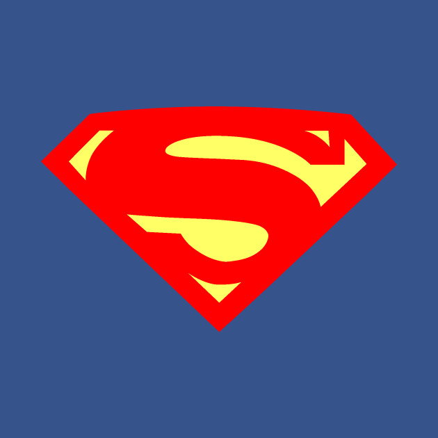 Superman Returns Superman T Shirt Teepublic