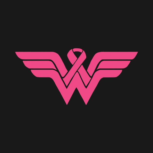 Wonder Woman Survivors