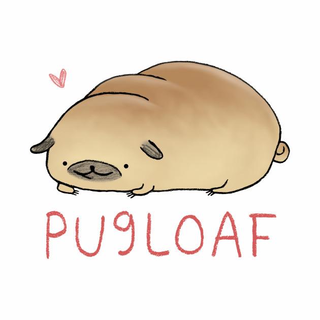 Pugloaf