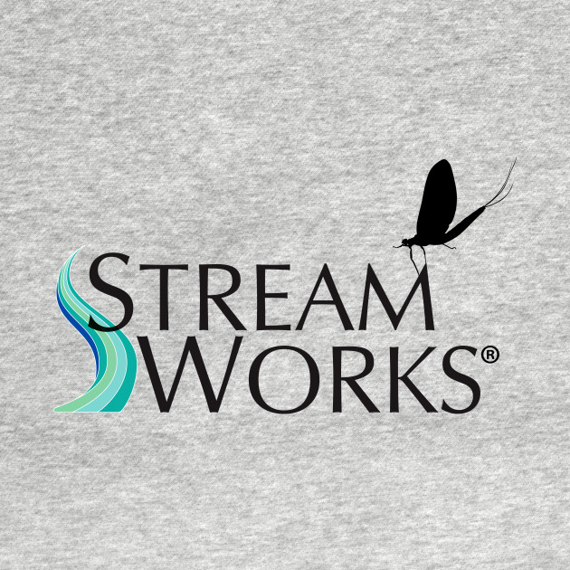 StreamWorks Mayfly for Light Items