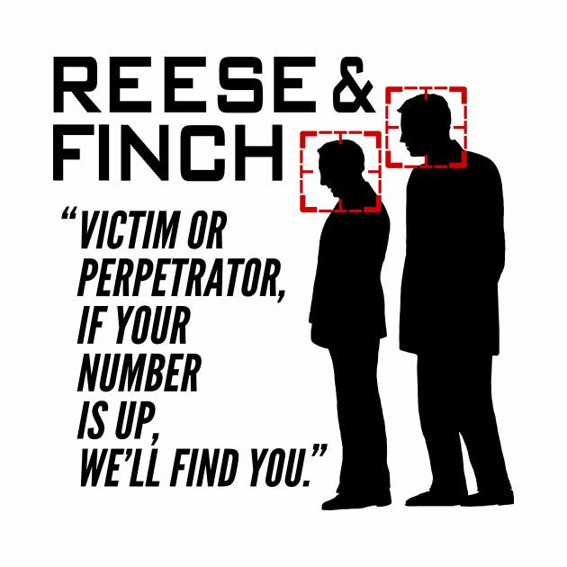 Victim or Perpetrator