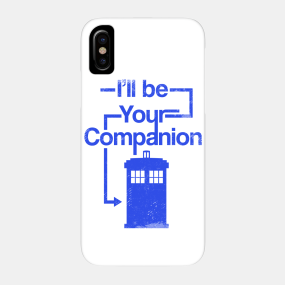 Couple Phone Cases - iPhone and Android | TeePublic