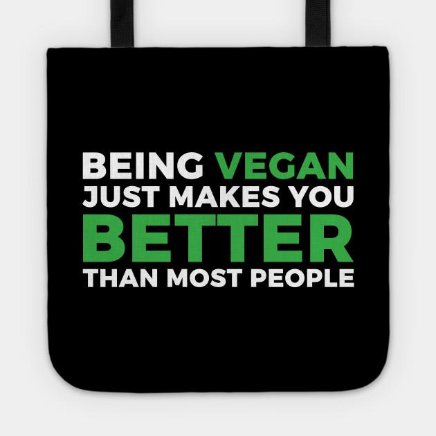 Scott Pilgrim Funny Vegan Quote Plant Based Joke