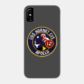 best website 977e0 6e425 Cvs 12 Phone Cases - iPhone and Android | TeePublic