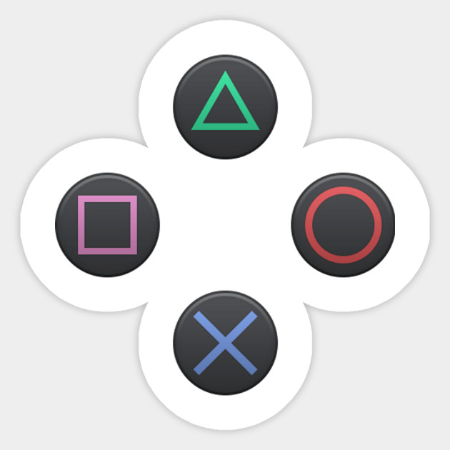 how to connect my ps4 controller to my laptop