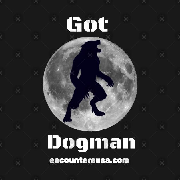 Got Dogman