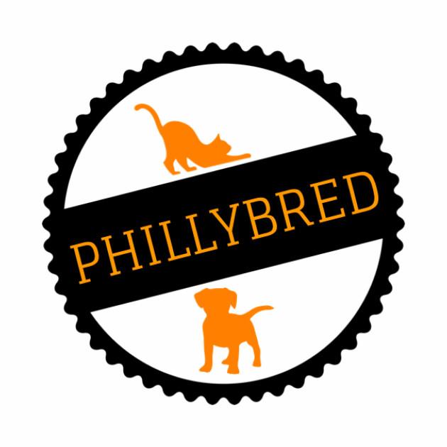 PHILLYBRED