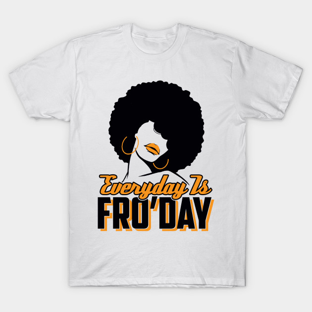 Afro T Shirts T Shirt Design Database
