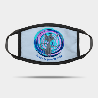 Coraline Movie Masks Teepublic
