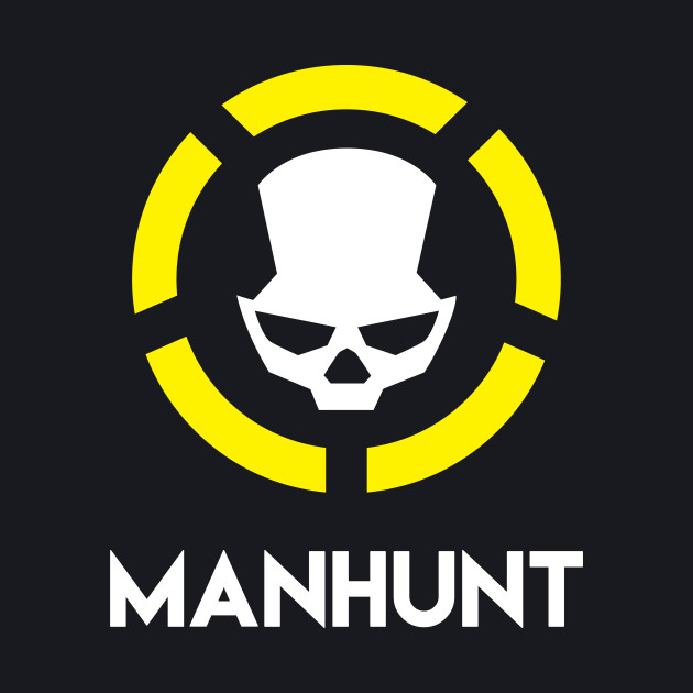 THE DIVISION - MANHUNT
