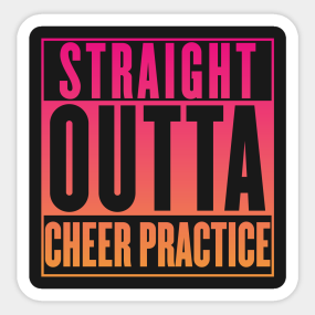 cheerleading quotes for bases