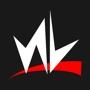 Universe Logo!