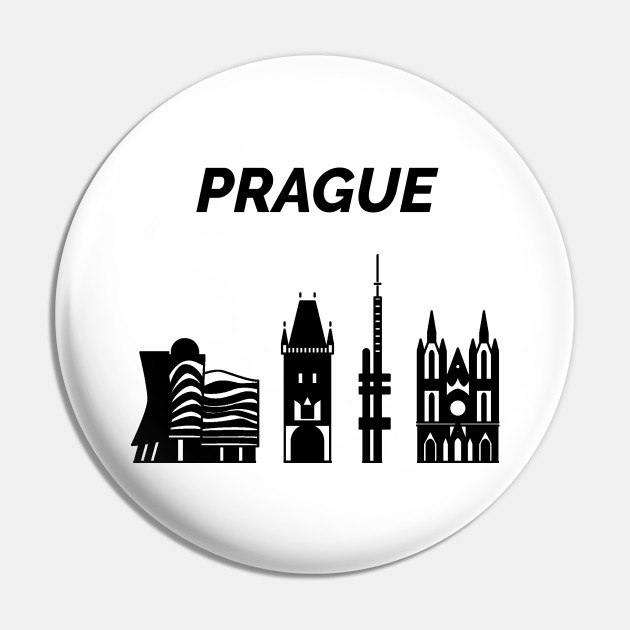Prague Capital of the Czech Republic