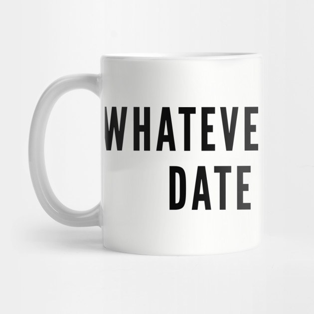 dating lmp