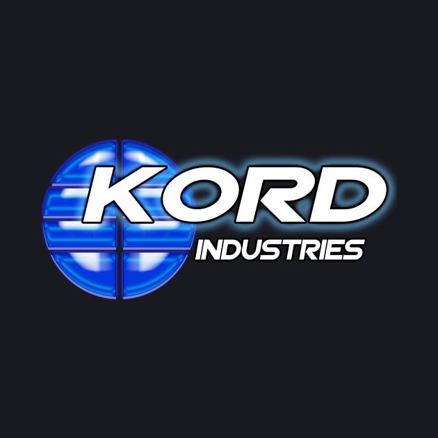 KORD Industries
