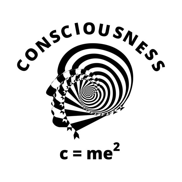 The Consciousness Formula