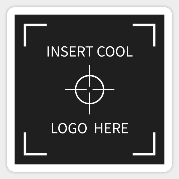 Image result for insert logo here