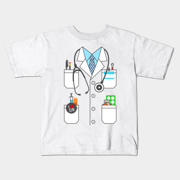 inspirational kids doctor outfit for 62 lifestyle4living erfahrung