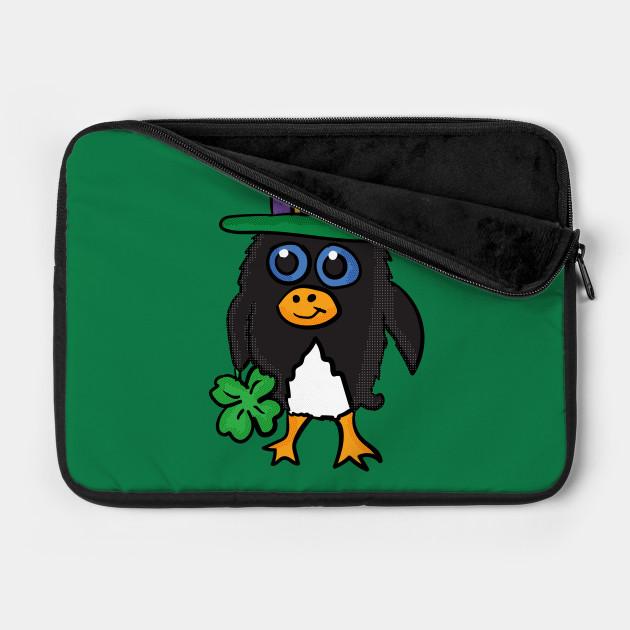 Irish Penguin