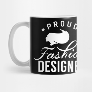 Fashion Designers Mugs Teepublic