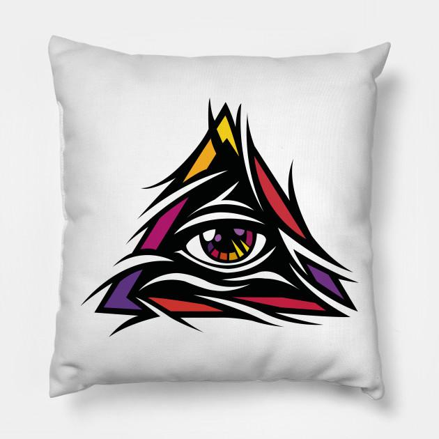 Illuminati Color