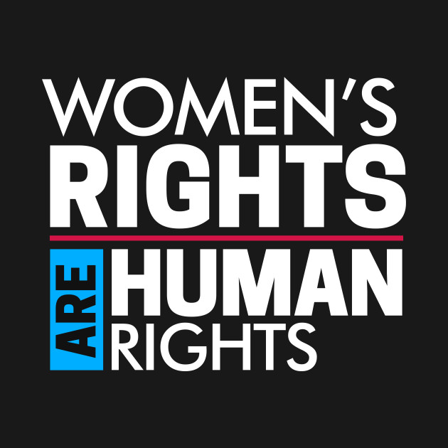 womens rights Women's rights are most often associated with reproductive rights, sexual and domestic violence, and employment discrimination the practice area may also include immigration and refugee.