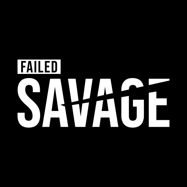 Failed Savage Mobile Legends Mobile Legends Bang Bang Pillow