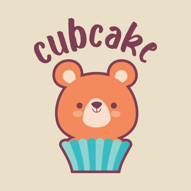 Cubcake