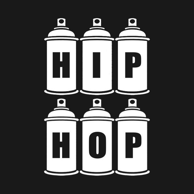 Hip Hop - Hip Hop