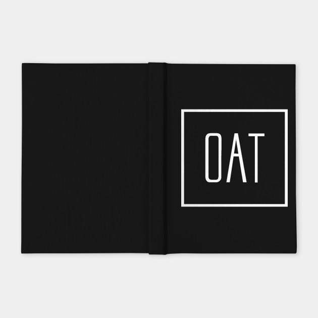 OAT White