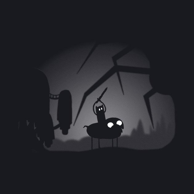 Limbo Time
