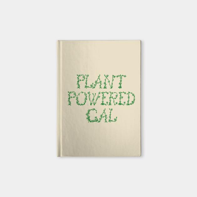 Plant Powered Gal Vegetarian/Vegan Fun